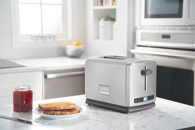 frigidaire small appliances