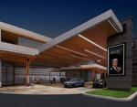 New Banquet Halls In Vaughan 2015 Autos Post