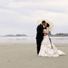 Summer Wedding Ideas - Photo Locations