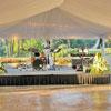Summer Wedding Ideas - Reception