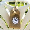Summer Wedding Ideas - Ceremony Decor