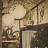 Summer Wedding Ideas - Reception Style