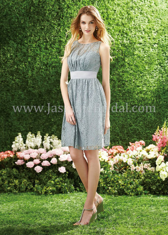 Cheap bridesmaid dresses edmonton for Cheap wedding dresses edmonton