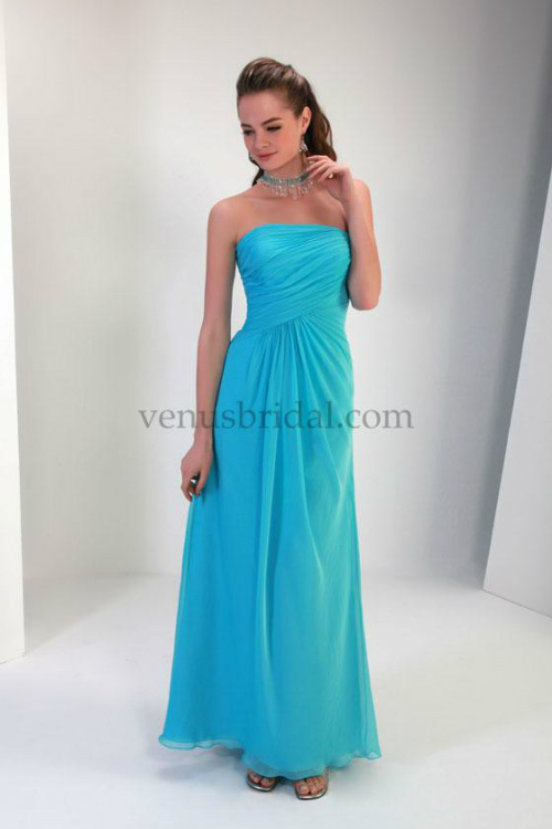 Venus Bella Bridesmaid Dresses - Discount Wedding Dresses