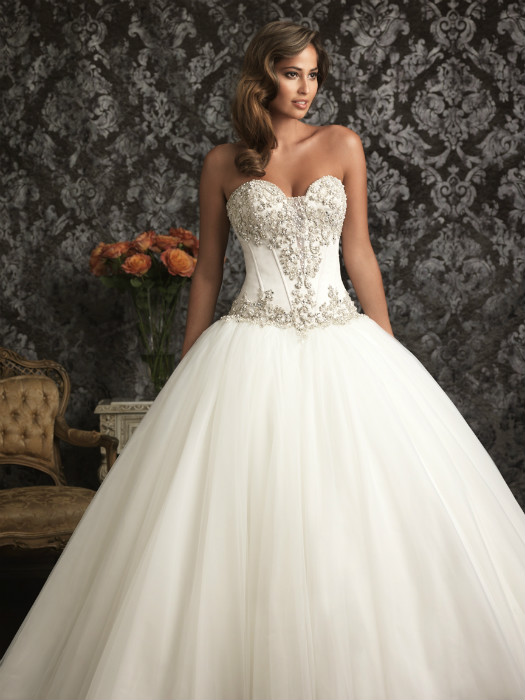 wedding dresses edmonton
