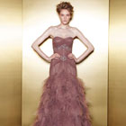 Beautiful Bridesmaids: The Love by Enzoani 2013 Collection