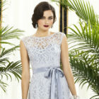 Bridesmaid dresses SS2013