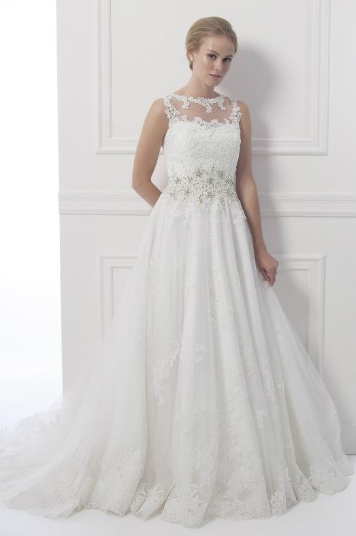wedding dresses alfred sung bridesmaid dresses. Black Bedroom Furniture Sets. Home Design Ideas