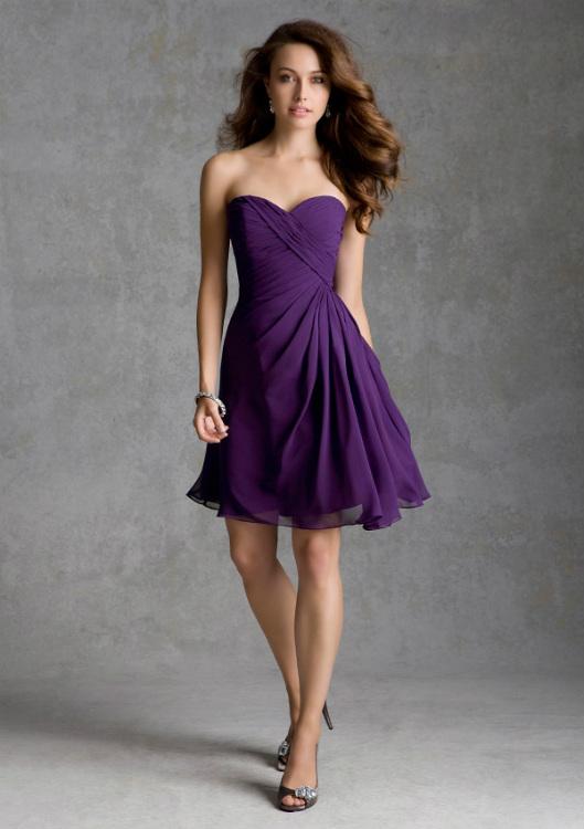 spring summer 2014 bridesmaid dresses   todaysbride ca