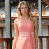 Da Vinci Bridal - Style 60195