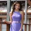 Da Vinci Bridal - Style 60194