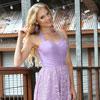 Da Vinci Bridal - Style 60199