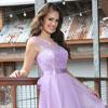 Da Vinci Bridal - Style 60191