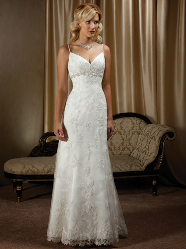 Marketplace items sears desiredpurchasedpriority wedding for Sears dresses for wedding
