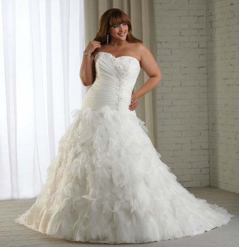 Unforgettable by Bonny Bridal - Style 1210