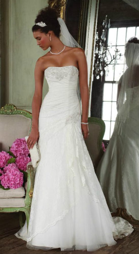 Oleg Cassini - Style YP3344