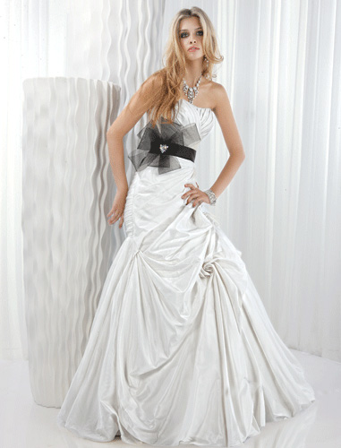 Impression Couture - Style 10081