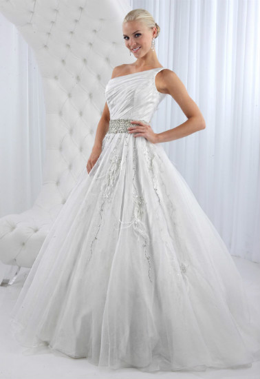 Impression Couture - Style 10103