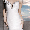 Princess Bridals by Demetrios - Style GR222