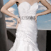 Princess Bridals by Demetrios - Style GR213