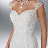 DaVinci Bridal - Style 50086