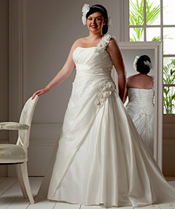 sear bridal registry on wedding dresses designers r to w
