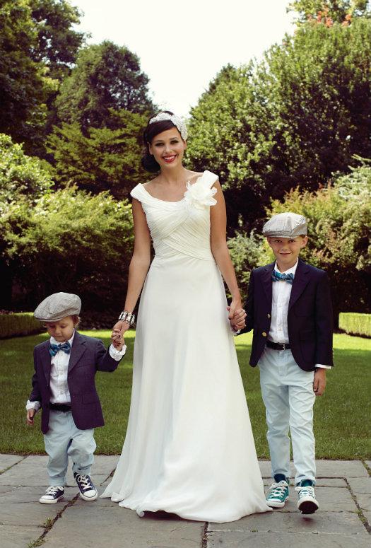 Bridal Shoes Holt Renfrew Canada