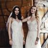 Maggie Sottero & Impression Bridal
