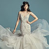 Maggie Sottero - Style Brinkley