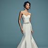 Maggie Sottero - Style Cassidy