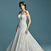 Maggie Sottero - Style Gail