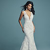 Maggie Sottero - Style Hailey