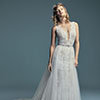 Maggie Sottero - Style Hailey Marie