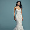 Maggie Sottero - Style Luanne