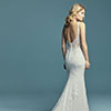 Maggie Sottero - Style Lucienne