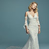 Maggie Sottero - Style Lucienne Marie