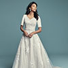 Maggie Sottero - Style Meryl Marie