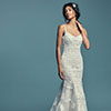 Maggie Sottero - Style Riley