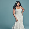 Maggie Sottero - Style Riley Marie