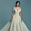 Maggie Sottero - Style Stephanie