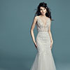 Maggie Sottero - Style Tanner Lynette