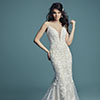 Maggie Sottero - Style Tuscany