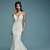 Maggie Sottero - Style Tuscany Lynette