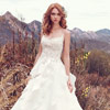 Maggie Sottero - Style Cambrie
