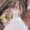 Maggie Sottero - Style Libby
