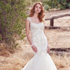 Maggie Sottero - Style Payson