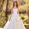Maggie Sottero - Style Bianca