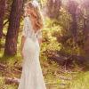 Maggie Sottero - Style McKenzie