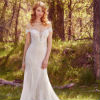 Maggie Sottero - Style Shae