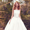 Maggie Sottero - Style Verity